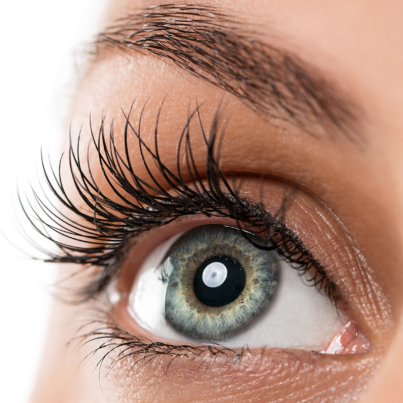 wellcome-wellness-vlieland-wimpers-lash-lift
